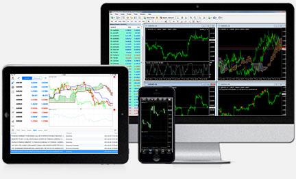 Etx capital forex demo