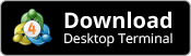 Download Desktop Terminal
