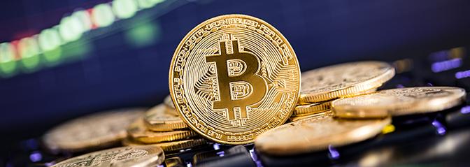 login-Bitcoin_banner