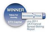 awards_investmenttrends2011