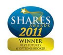 awards_shares2011