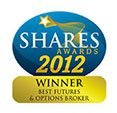 awards_shares2012