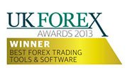 awards_ukforex2013