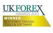 awards_ukforex2013