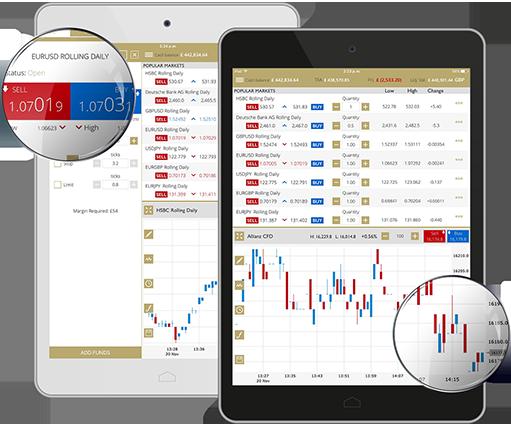 platforms-tablet_traderpro