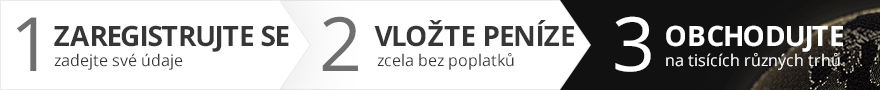 steps-desktops-CZ