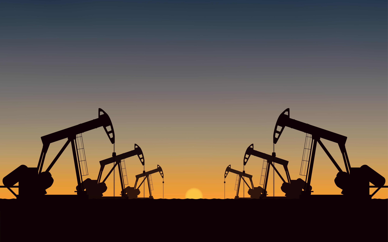 Oil_OPEC_wells
