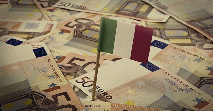Italy-banks-European-banks
