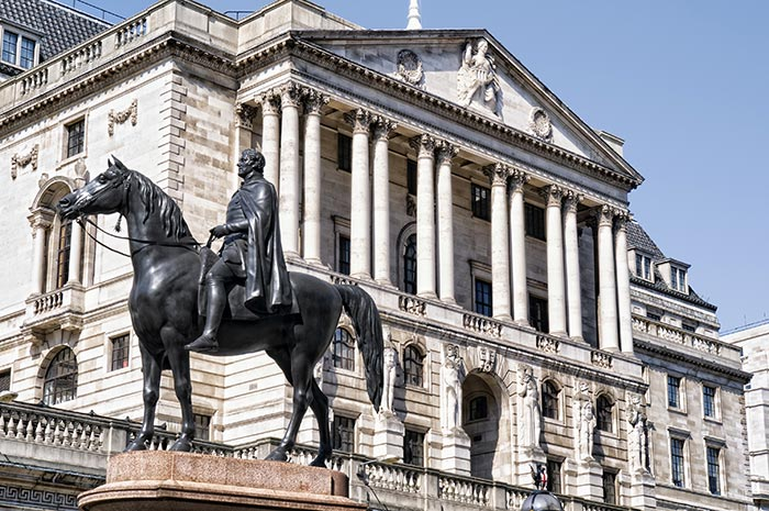 Bank_of_England_building