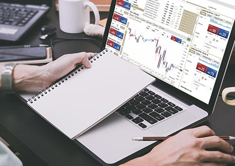 new_to_what_is_com_trading