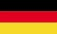 what_equities_can_i_trade_german_flag