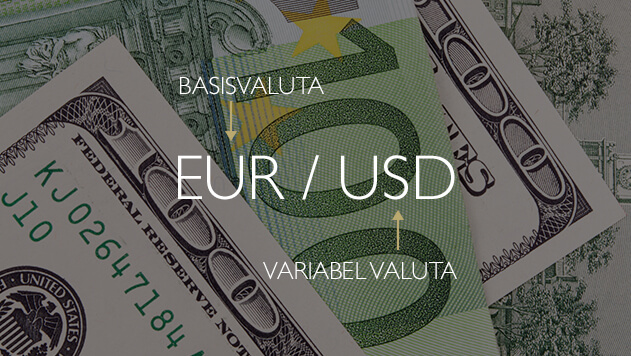 Valuta forex no