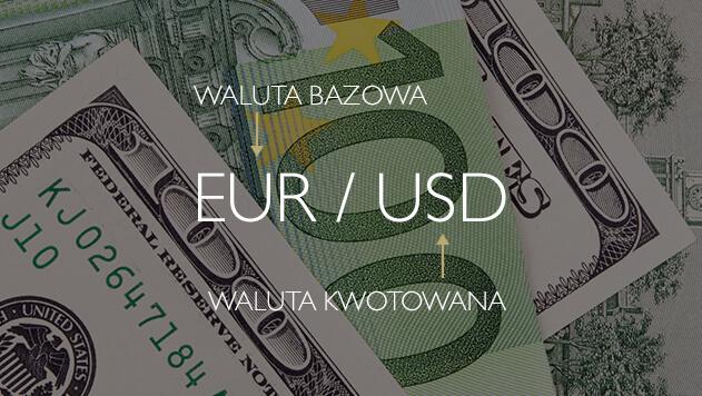 Królem walut jest wciąż dolar