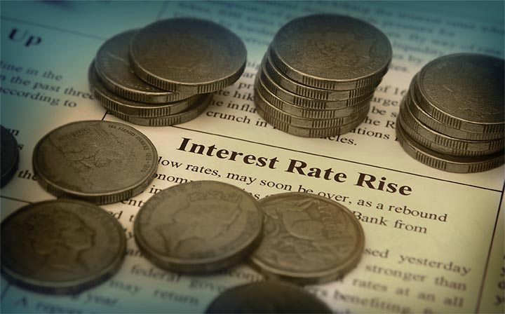 tips_and_strategies_interest_rates