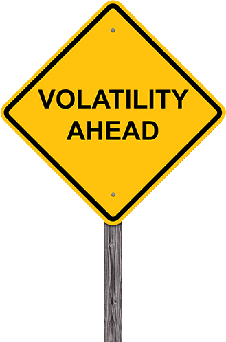Volatility_Ahead_opt