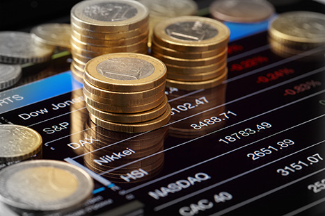Major_Financial