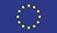 flag_eu