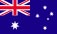spread_betting_markets_indices_australia_flag