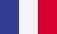 spread_betting_markets_indices_france_flag