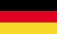 spread_betting_markets_indices_germany_flag
