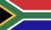 spread_betting_markets_indices_sth_africa_flag