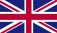 spread_betting_markets_indices_uk_flag