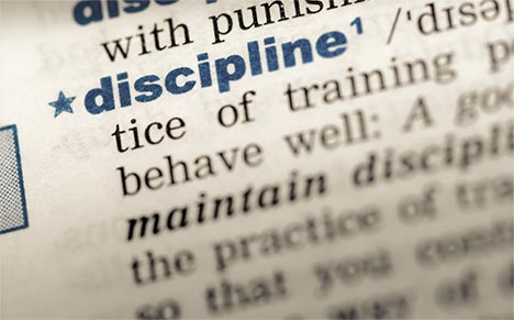 tips_and_strategies_discipline